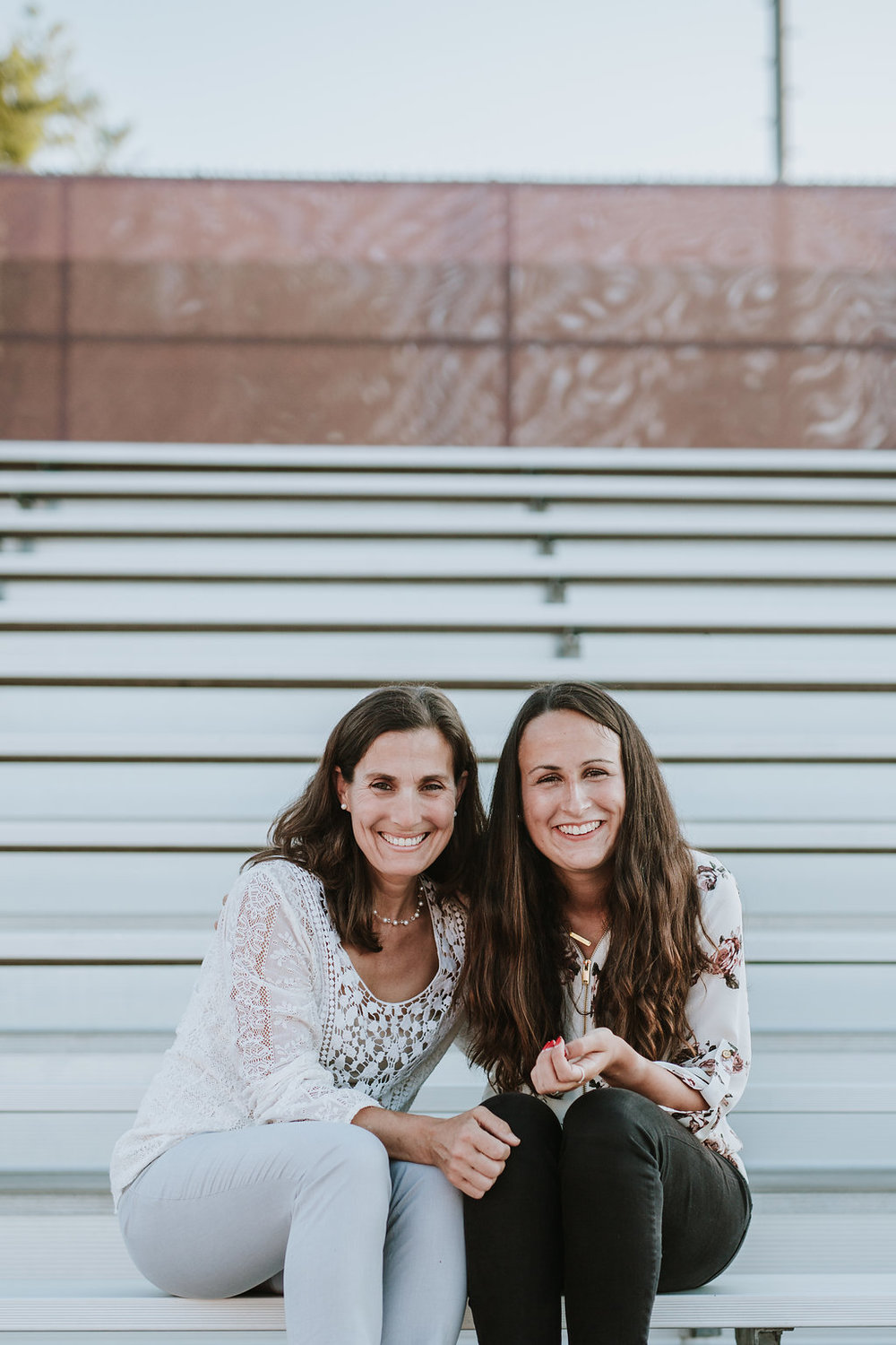 Katie Anthony invited me to church where I was surprised by how different First Baptist Starkville was from the church back home in Germany. -