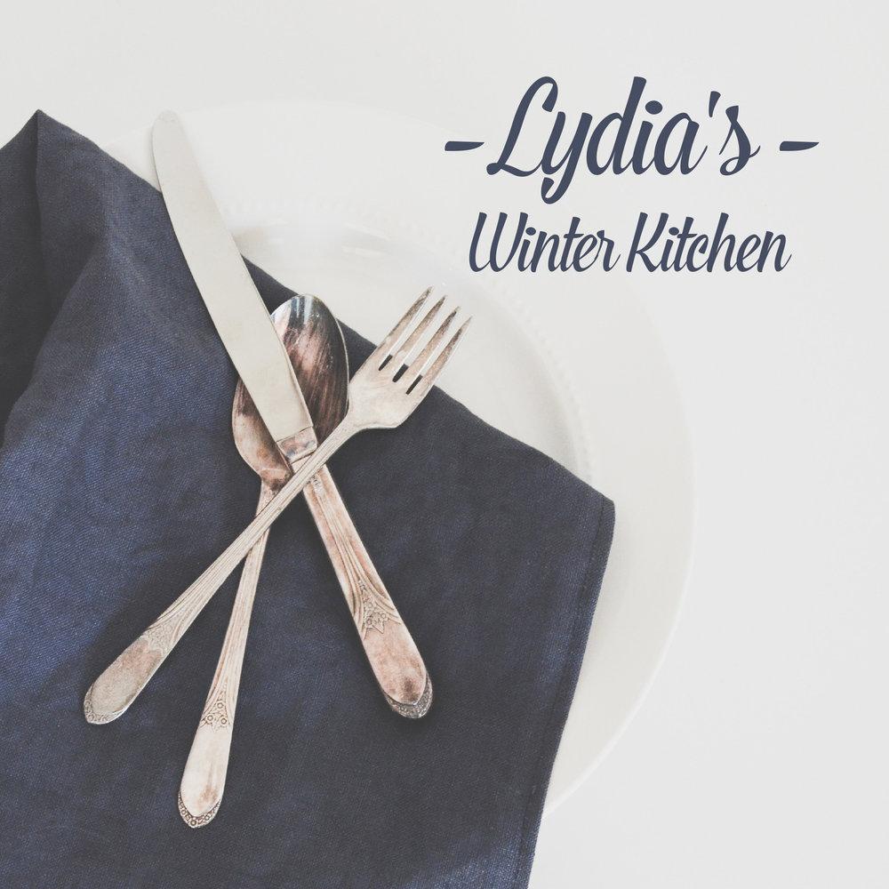 Lydia_1.jpg