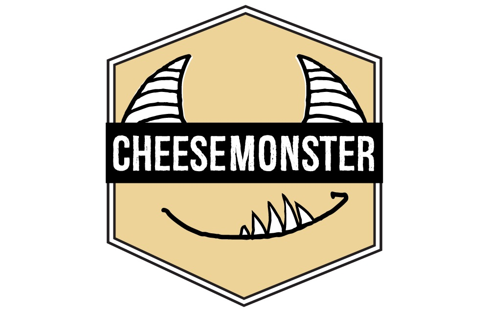 Cheesemonster Studio DC