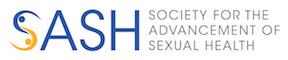 SASH-logo.jpg