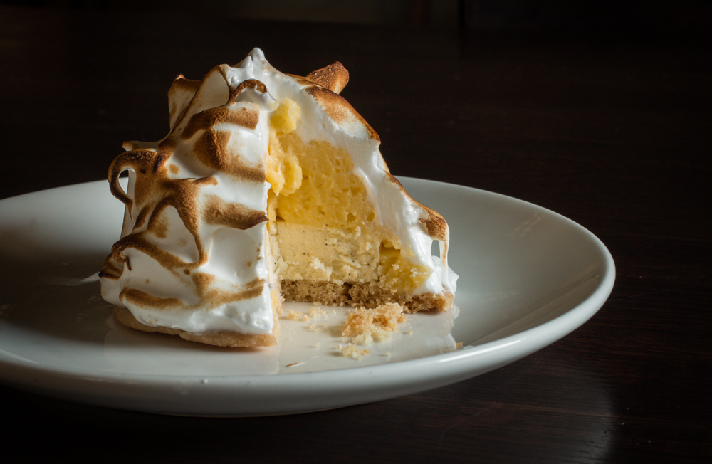 Lemon Meringue-Cheesecake Tart_-2.JPG