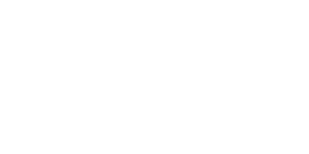 Kairos Coffee House