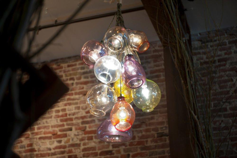 glass chandelier.jpeg