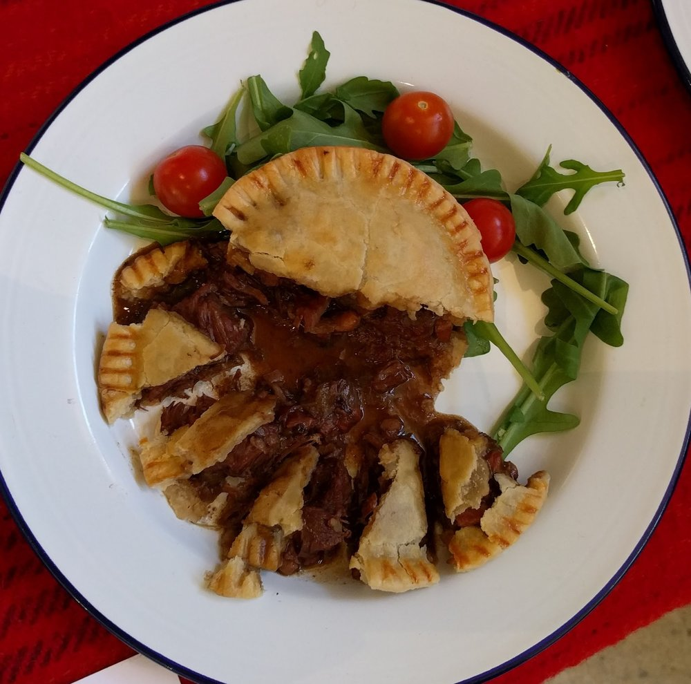 steak&ale cut on pie plate copy.jpg