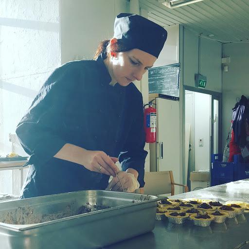carole chef.jpg