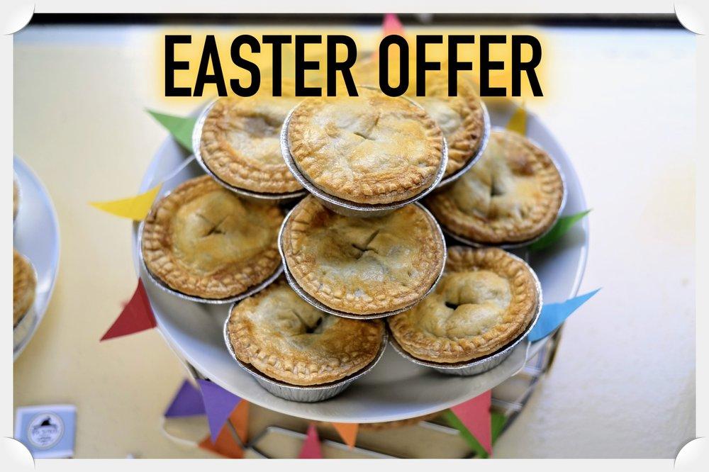 Easter offer2.jpg