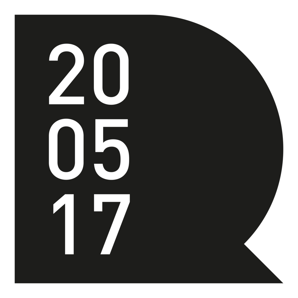 Restaurant Day logo