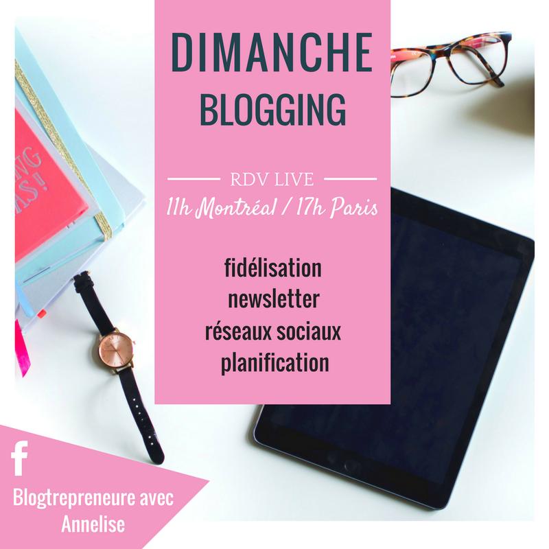 dimanche blogging - facebook.png