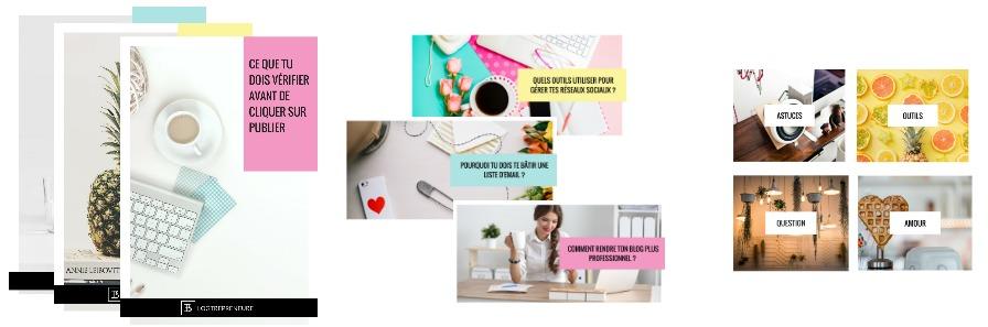 branding blogtrepreneure