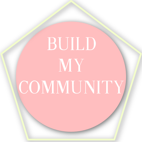 logo-build-my-community