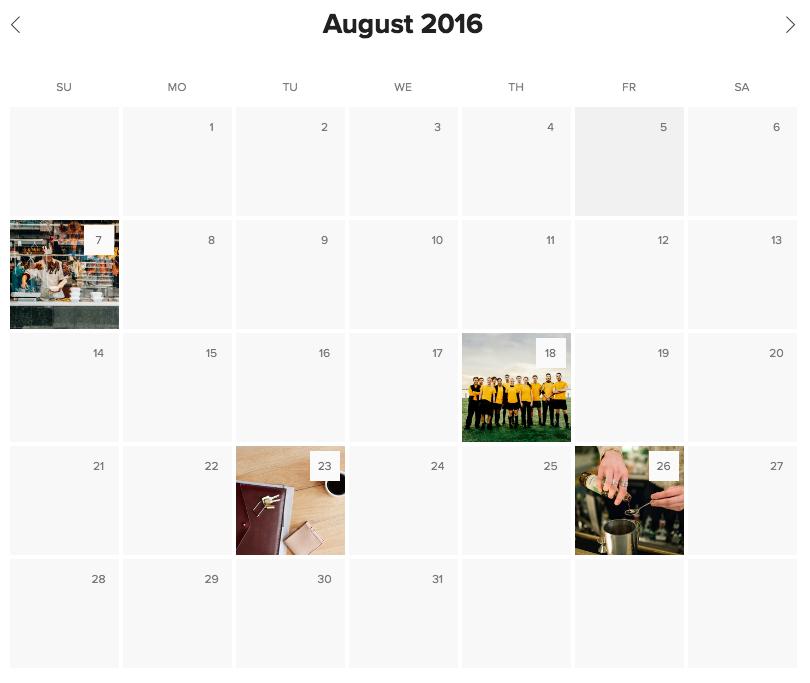 calendar block.png