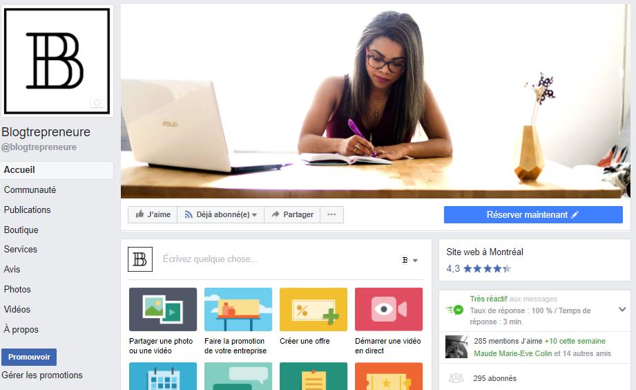 page-fan-facebook-facebook