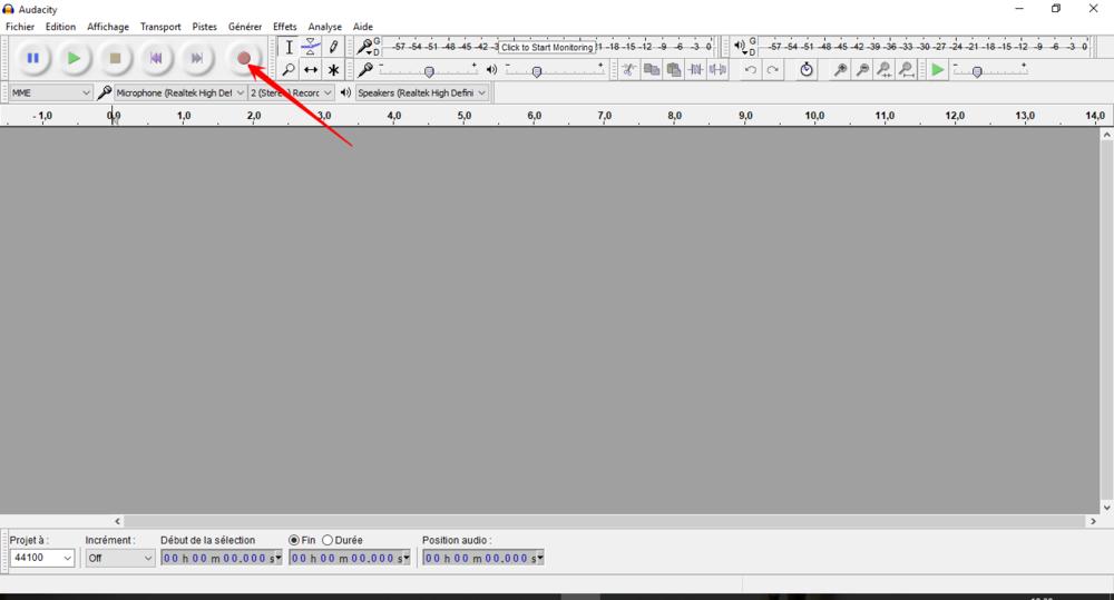 audacity capture ecran enregistrement.png