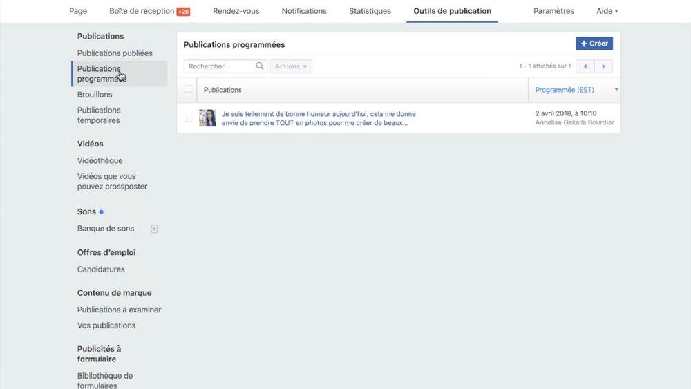modifier publication facebook programmées.jpg