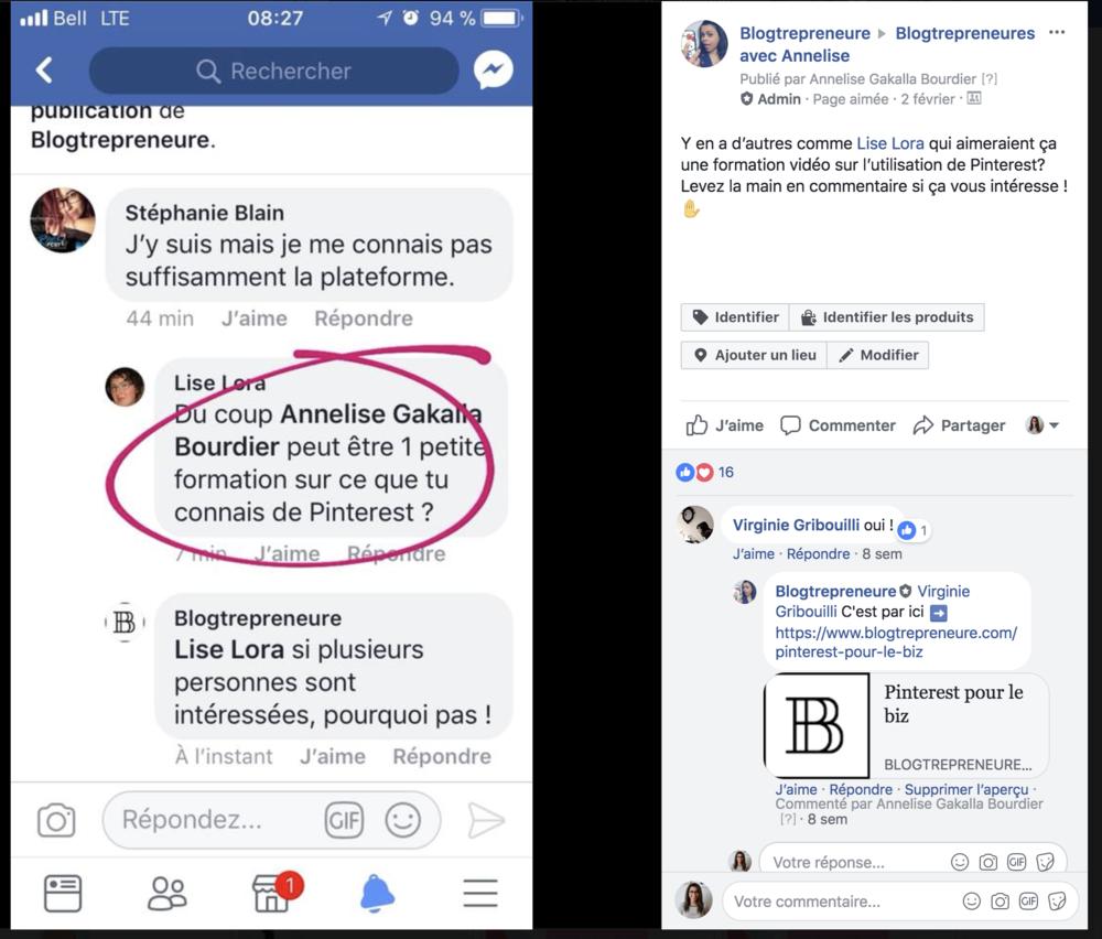 temoignage groupe facebook ventes.png