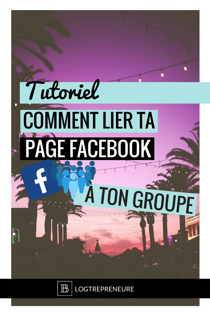 lier-page-facebook-groupe