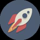 if_rocket_1054990.png