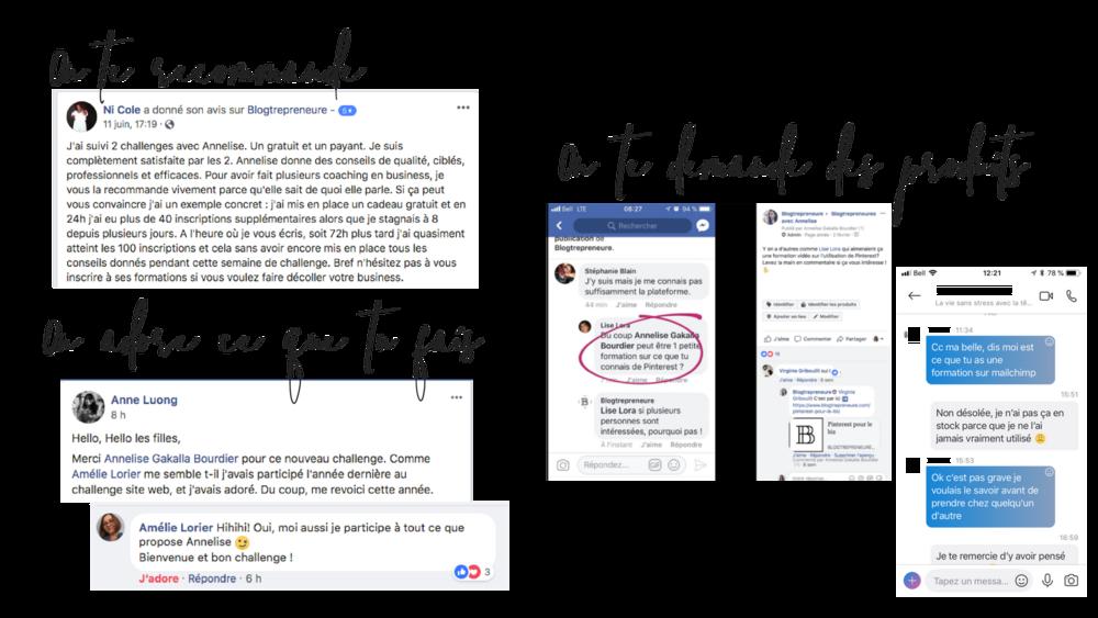 Pub facebook (9).png