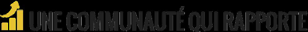 Logo CQR black.png