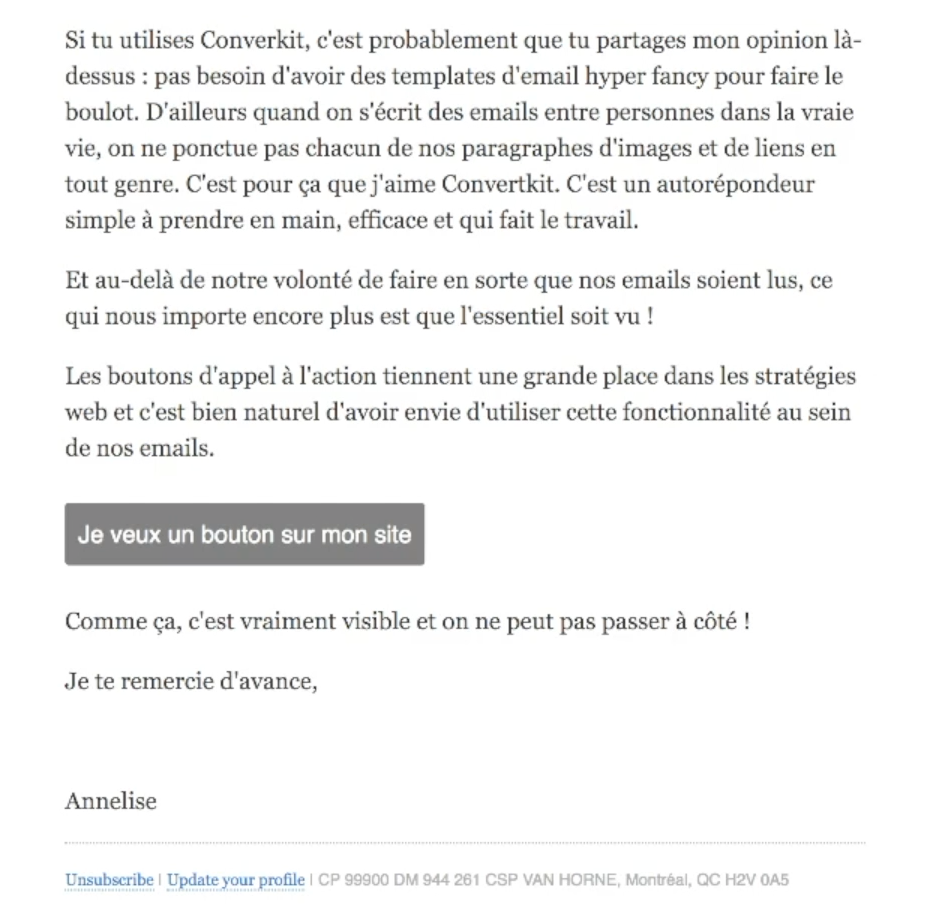 Créer bouton email CK4.png