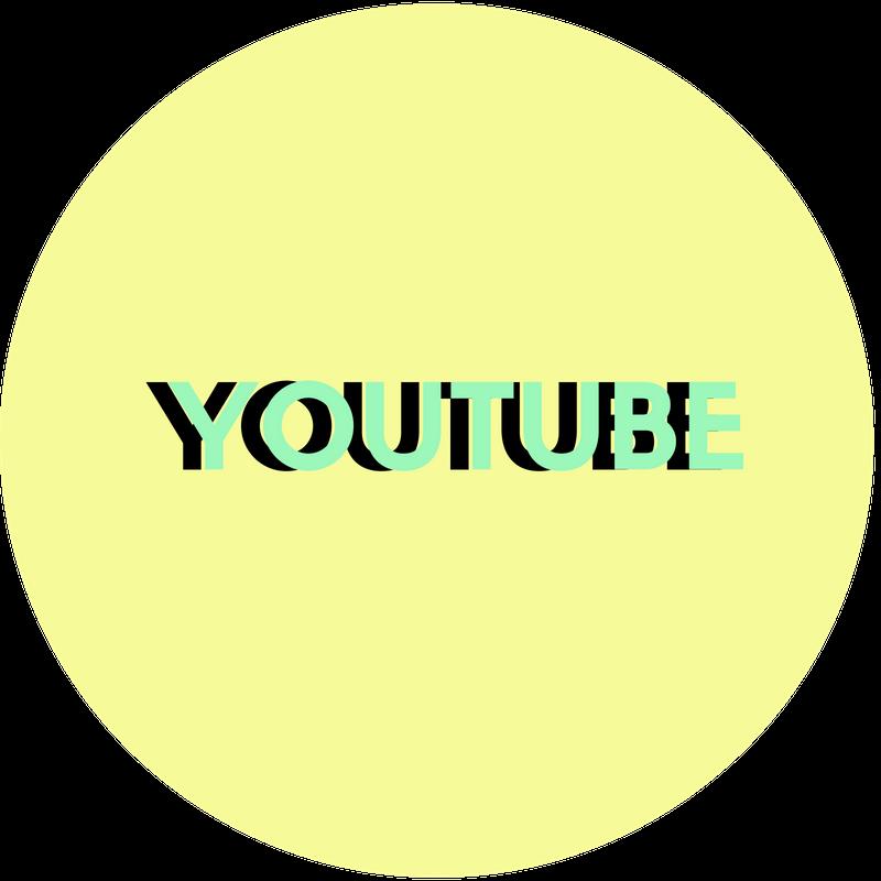 youtube blogtrepreneure