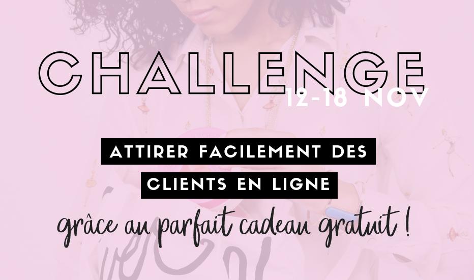 Post facebook challenge.png