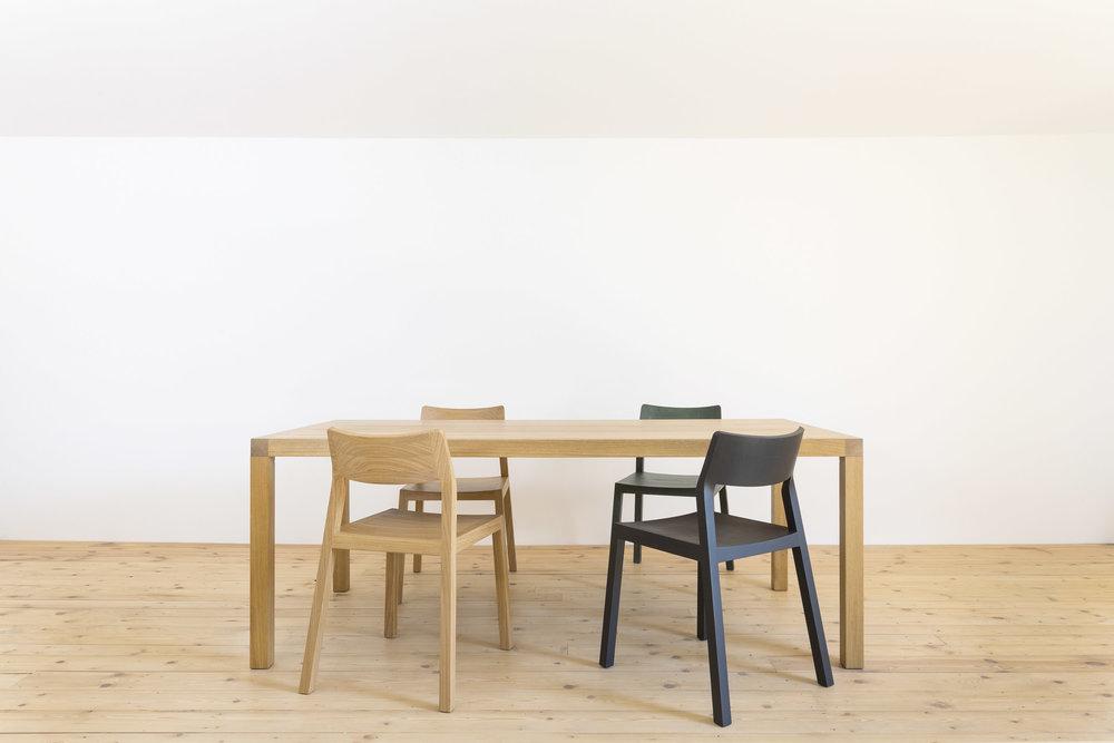 Johannes-Steinbauer-Mono-Werktag-04