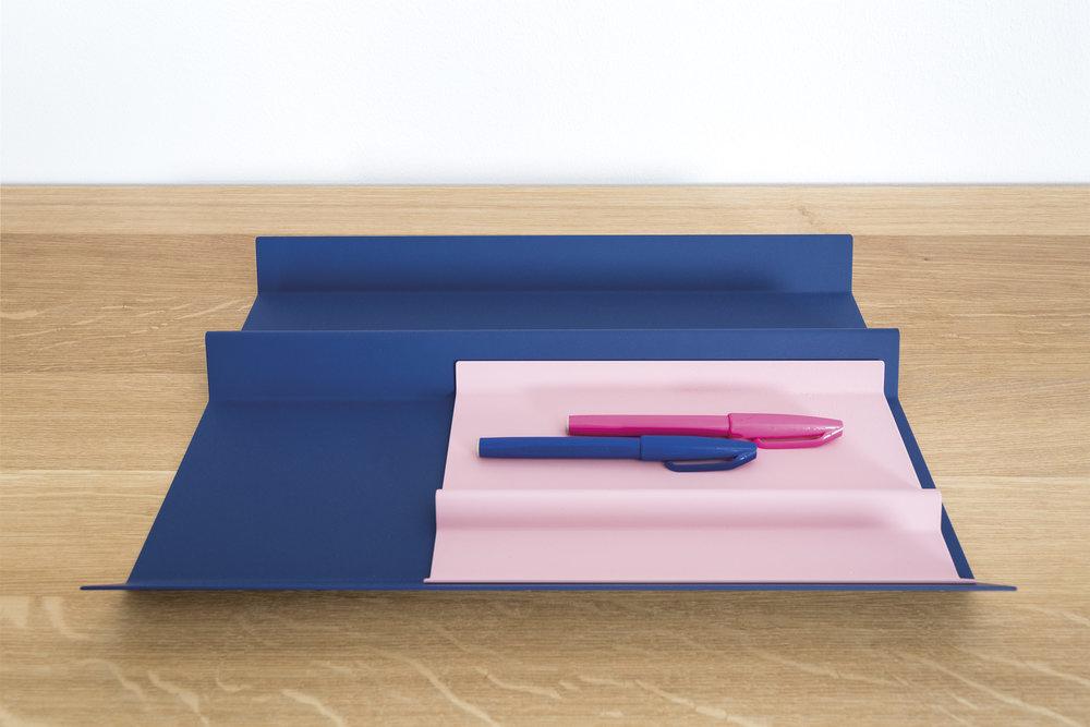 Johannes-Steinbauer-Zig-Zag-Werktag-Design-02