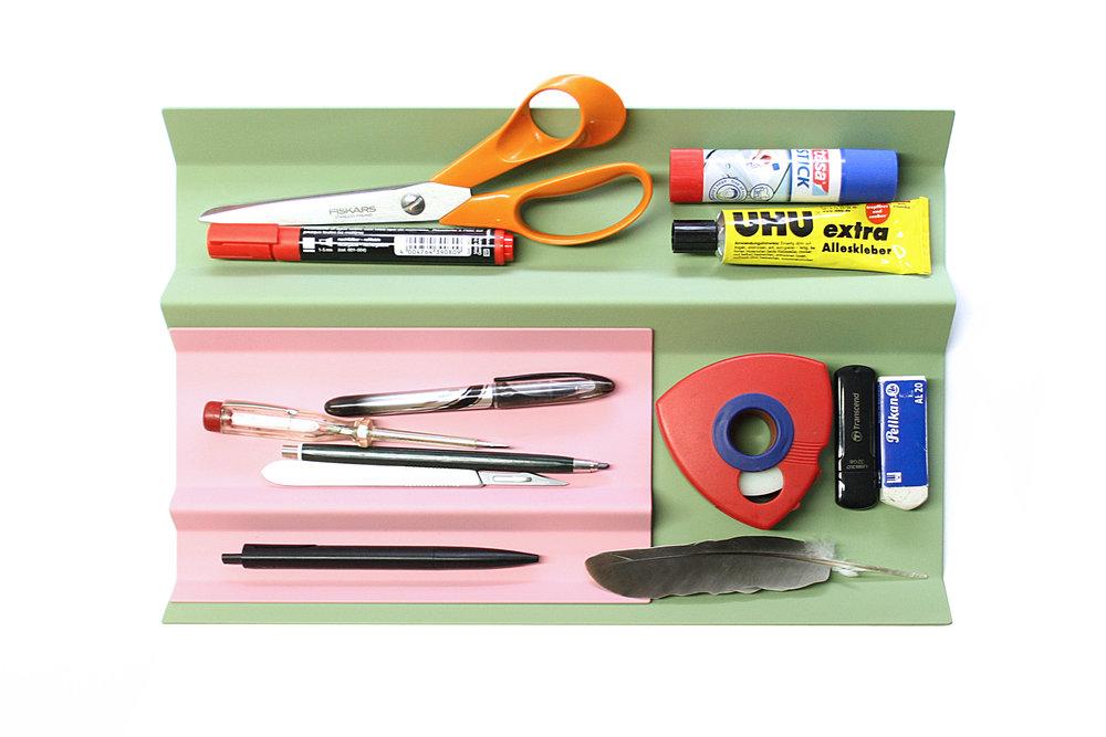 Johannes-Steinbauer-Zig-Zag-Werktag-Design-03.jpg