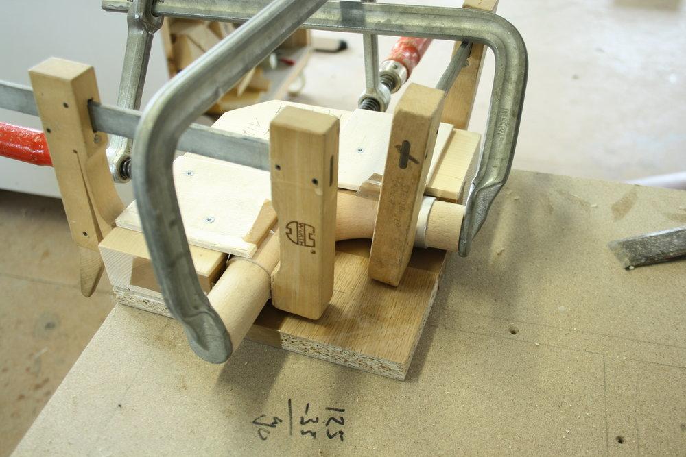 Easy-Sofa-Johannes-Steinbauer-Making-of_8.JPG