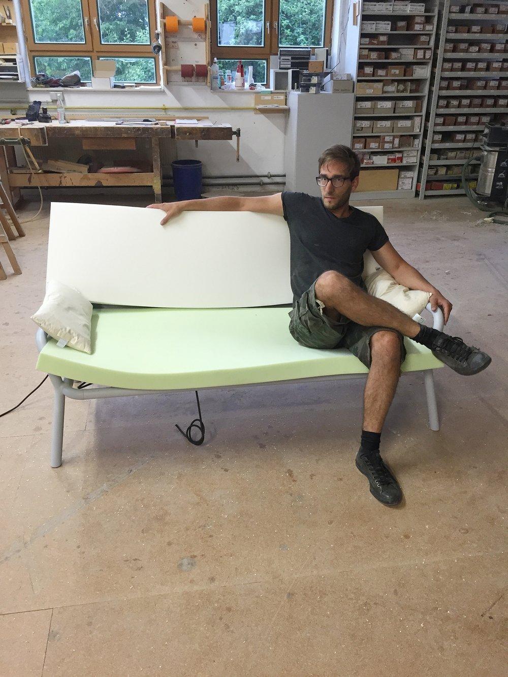 Easy-Sofa-Johannes-Steinbauer-Making-of_12.JPG