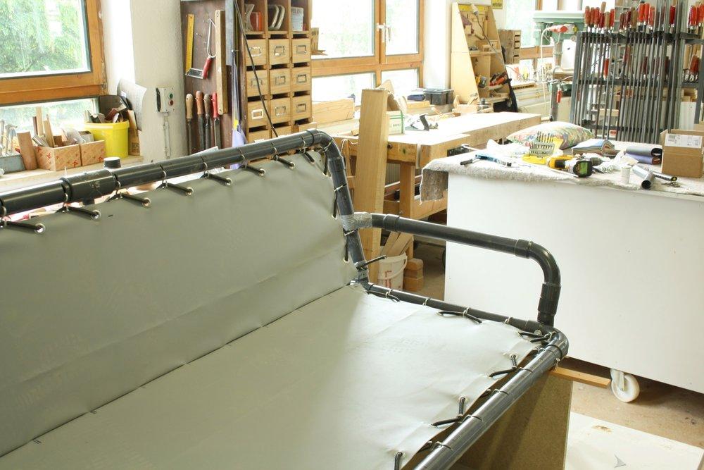 Easy-Sofa-Johannes-Steinbauer-Making-of_4.JPG
