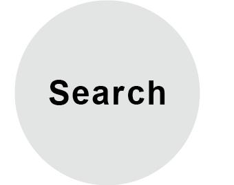 Prozess_icons3.jpg