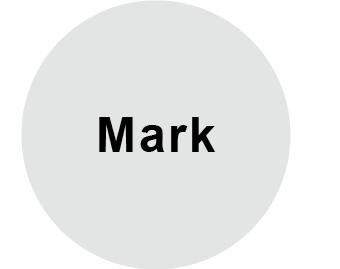 Prozess_icons4.jpg