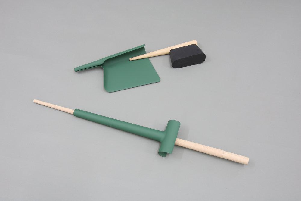 Cone-Brush-Johannes-Steinbauer-02.JPG