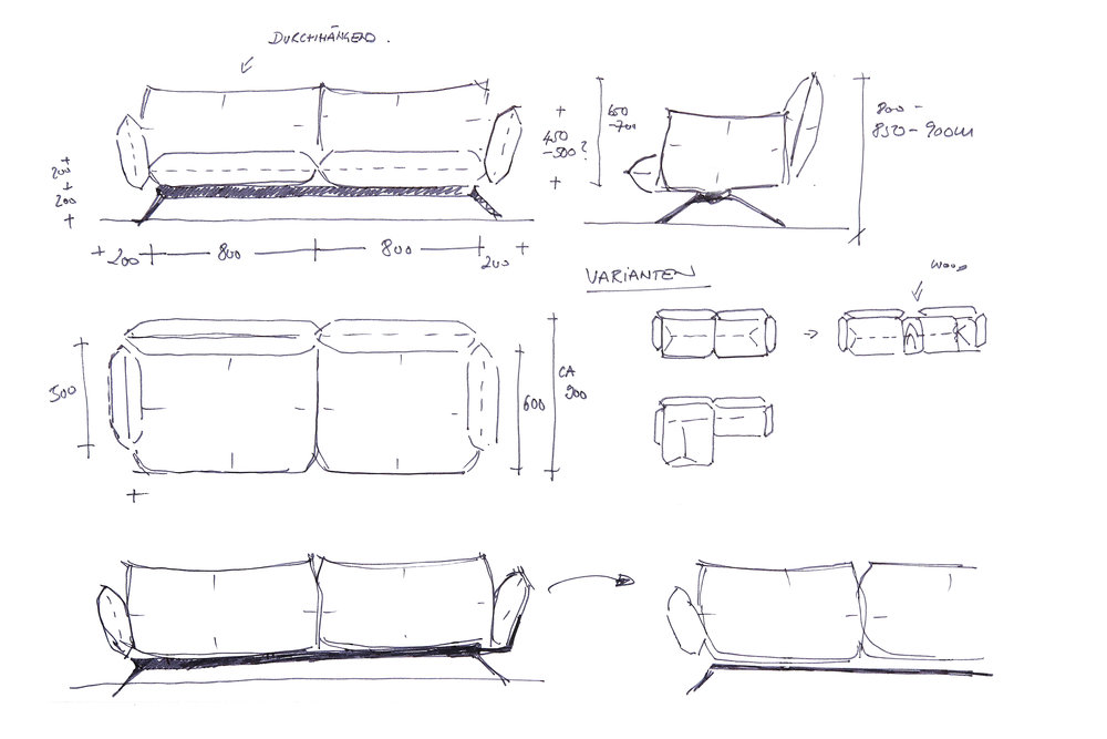 Johannes-Steinbauer-Design-Invert-Sofa-Softline-Making-Of-10.jpg