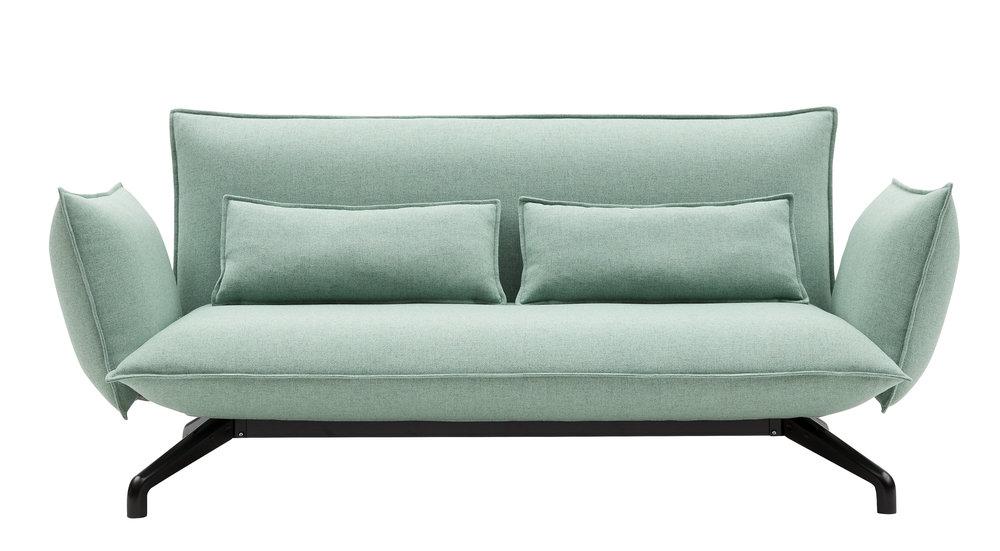 Johannes-Steinbauer-Design-Invert-Sofa-Softline-1.jpg