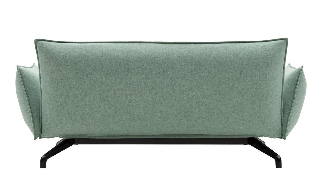 Johannes-Steinbauer-Design-Invert-Sofa-Softline-7.jpg