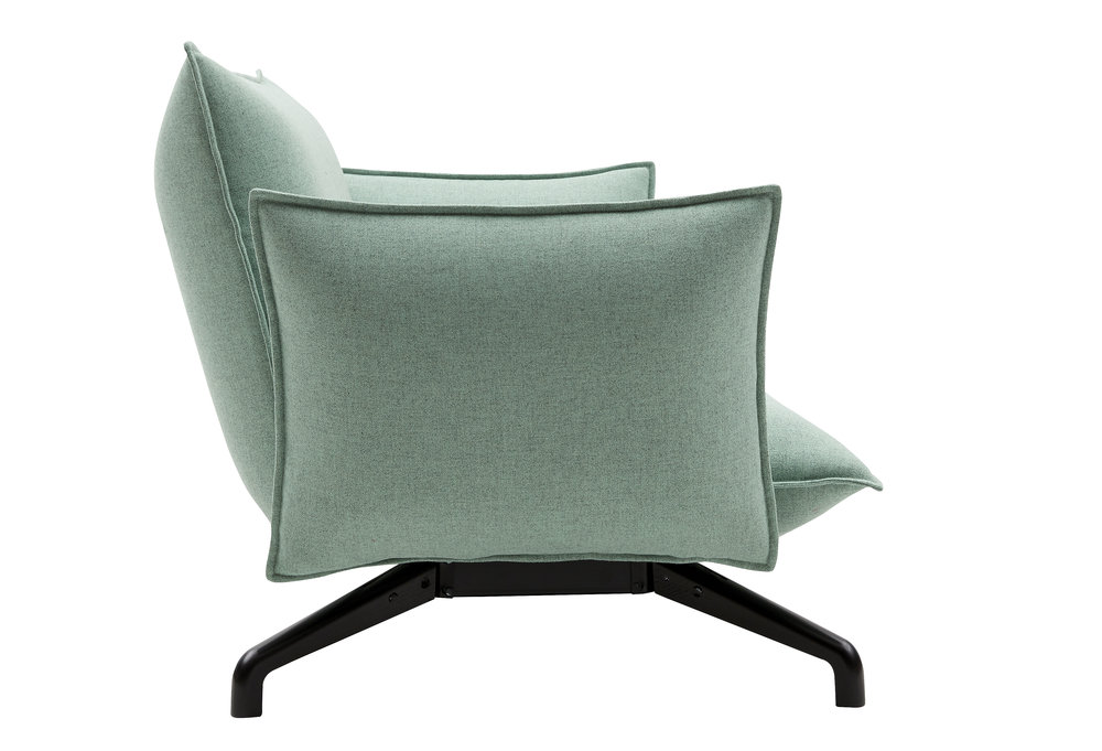 Johannes-Steinbauer-Design-Invert-Sofa-Softline-3.jpg