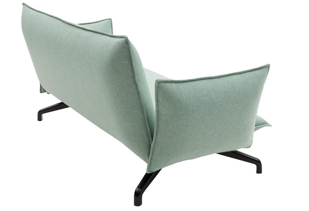 Johannes-Steinbauer-Design-Invert-Sofa-Softline-6.jpg