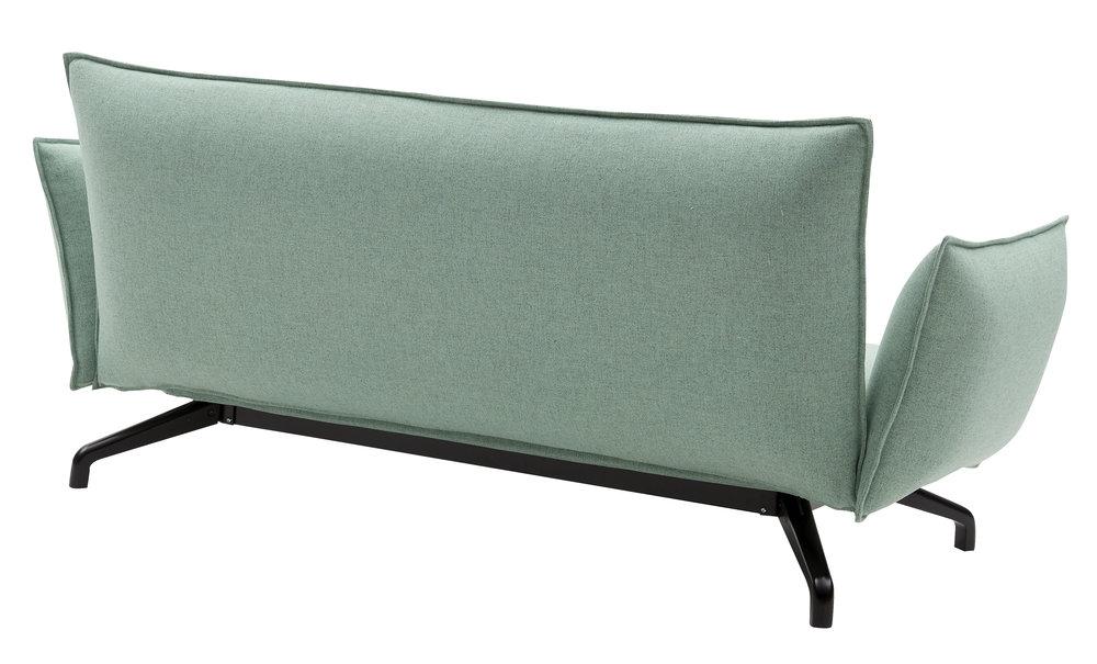 Johannes-Steinbauer-Design-Invert-Sofa-Softline-5.jpg