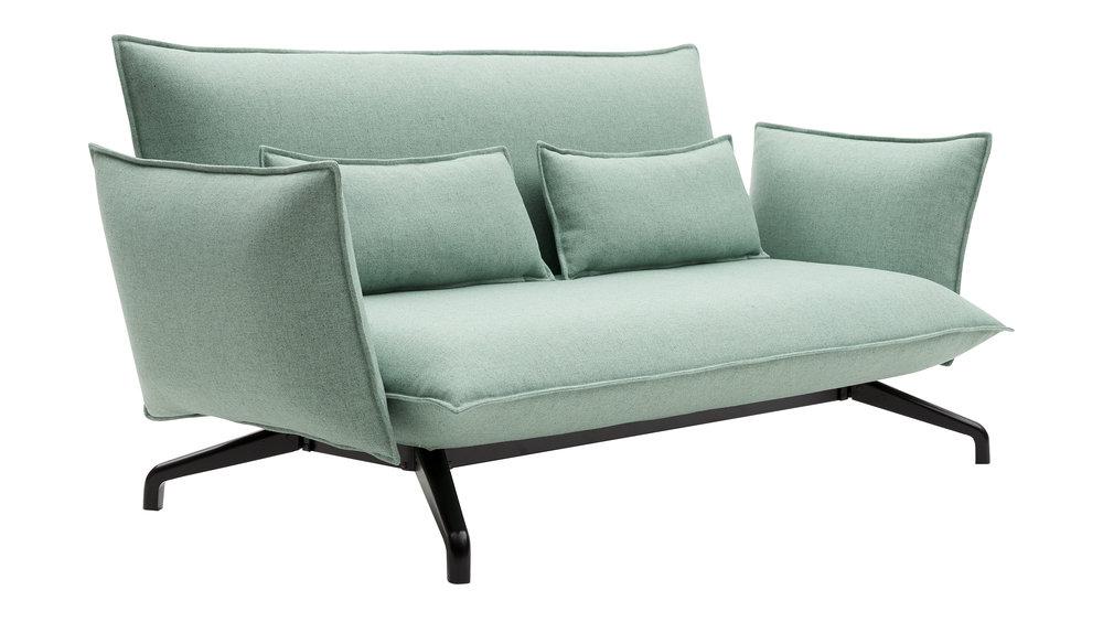 Johannes-Steinbauer-Design-Invert-Sofa-Softline-2.jpg