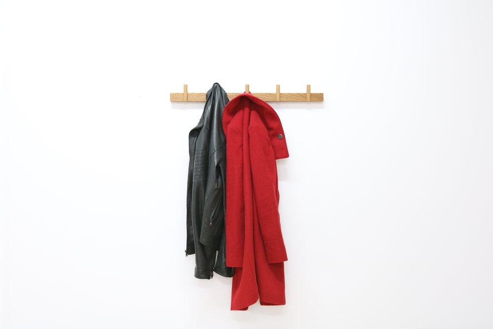 Line-Up_Authentics_Johannes_Steinbauer_Office_for_Design_01.JPG