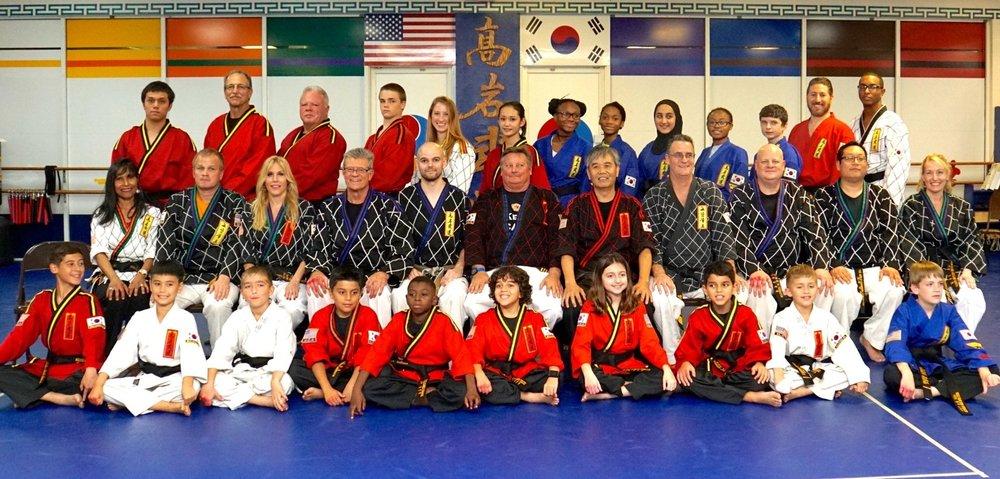 Black belt 2 2017.jpg