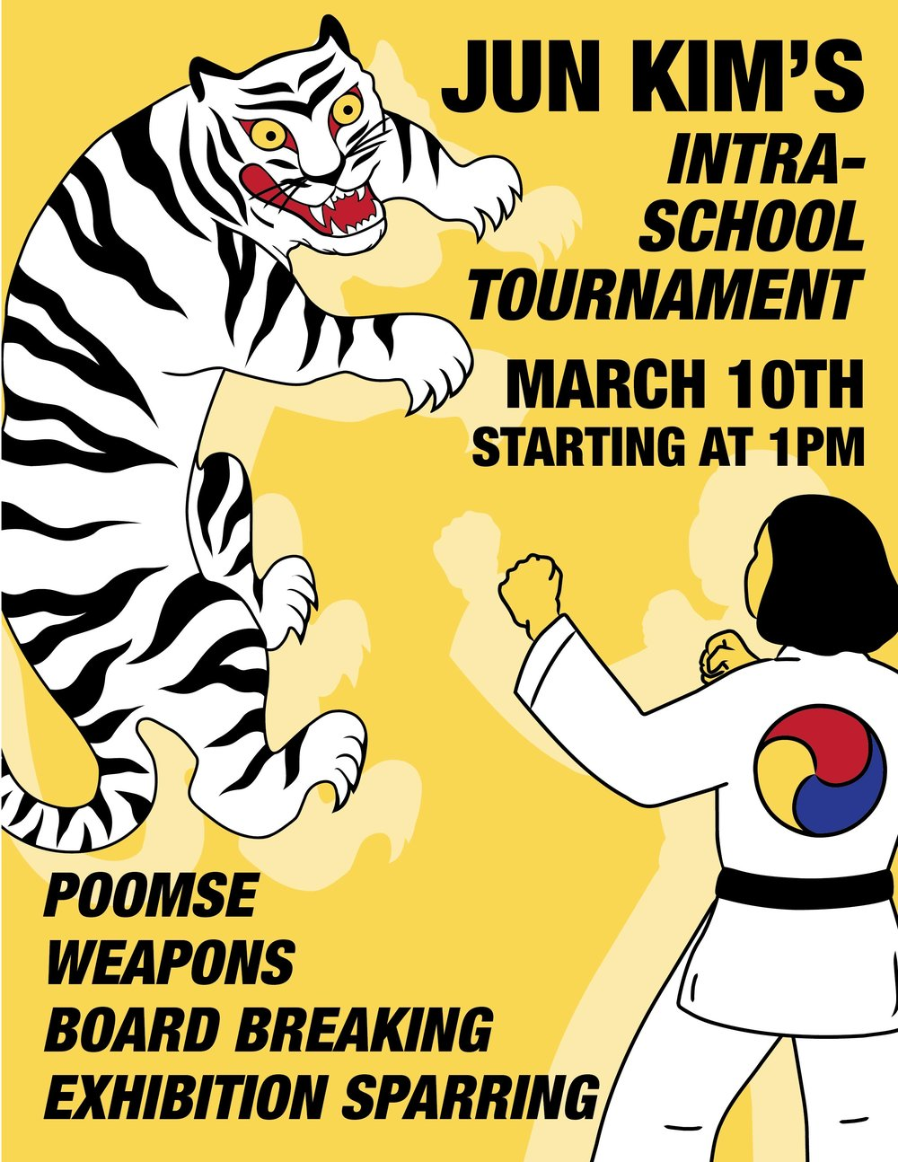 JKMA Tournament 8.5x11-01.jpg