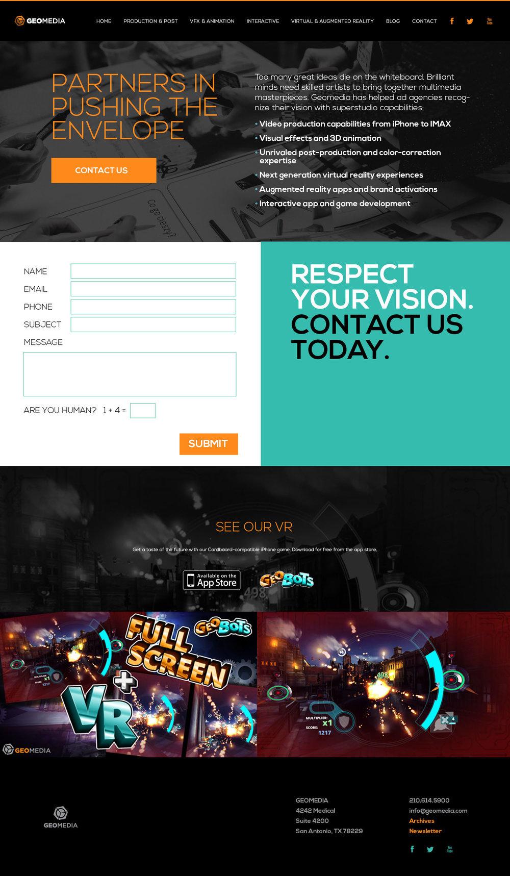 Geomedia Austin Agency Page V2 sm.jpg