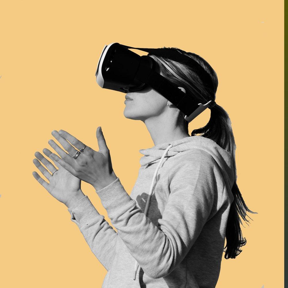 virtual-reality-ad-campaign.JPG
