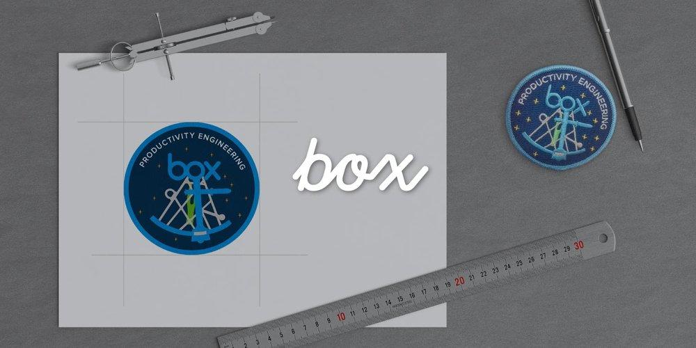 LauHa_ProjectPage-Box-1500x750-v5.jpg