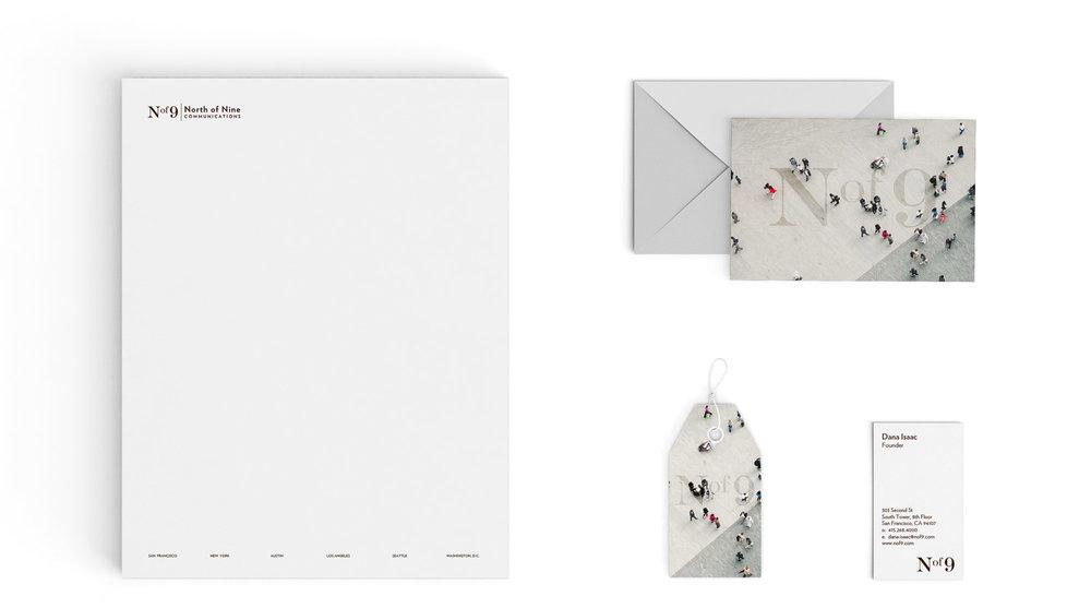 Nof9_Scene---print---1500x835---032618.jpg