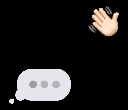 emojis-032918.png